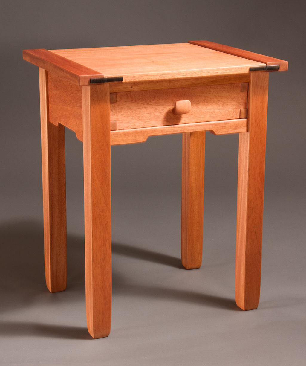 Custom Solid Wood Furniture Thatu0027s Built To Last In Albuquerque, New Mexico.